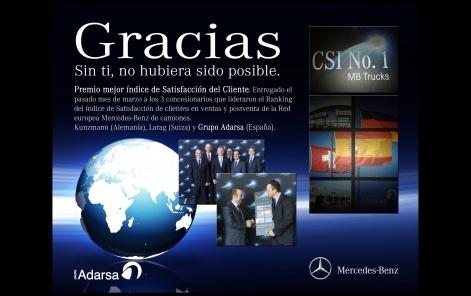 Premio-csi-no1-adarsa