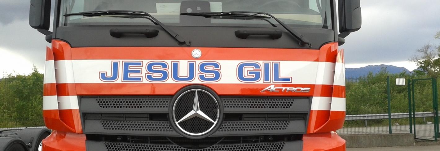 JESUS_GIL_ACTROS_1845-(2)_jpg.jpg