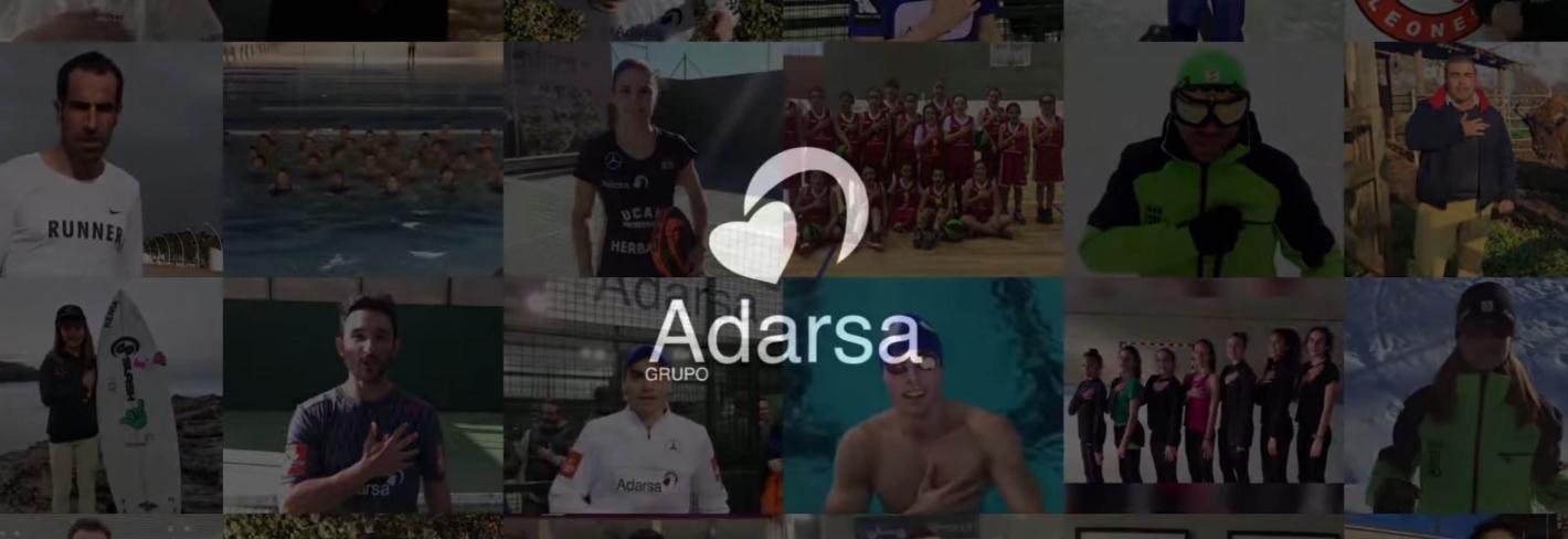 corazon-adarsa-2017_jpg.jpg