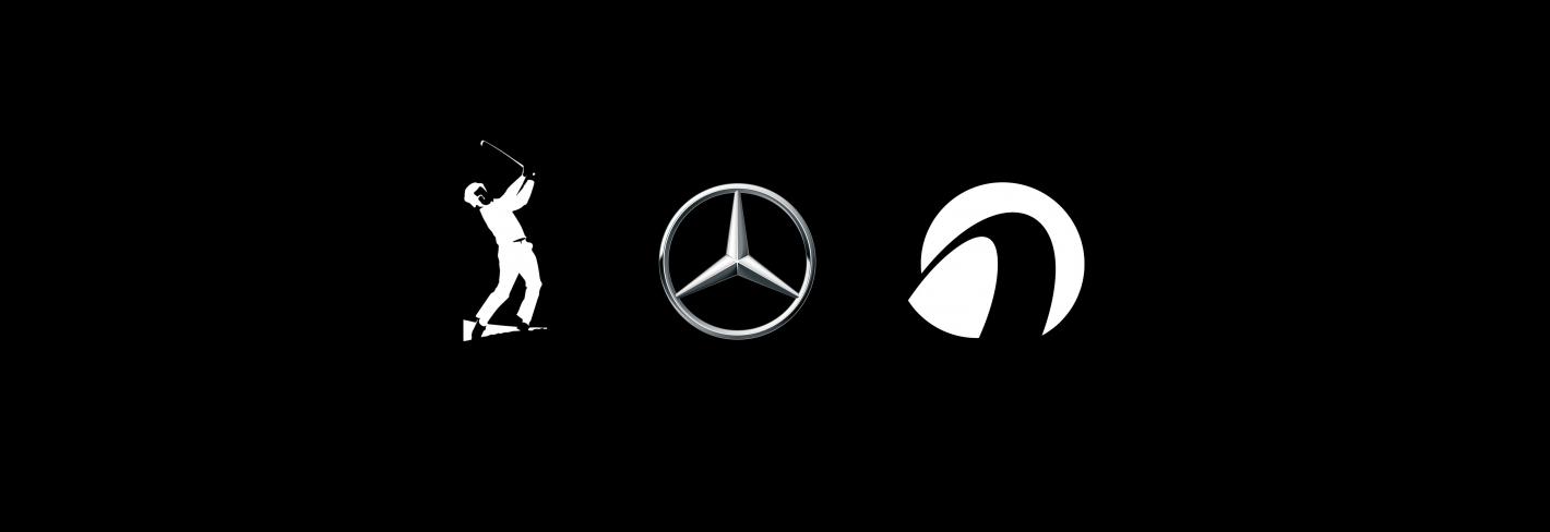 Adarsa-Mercedes-Torneo-Seve-Ballesteros-2_jpg.jpg