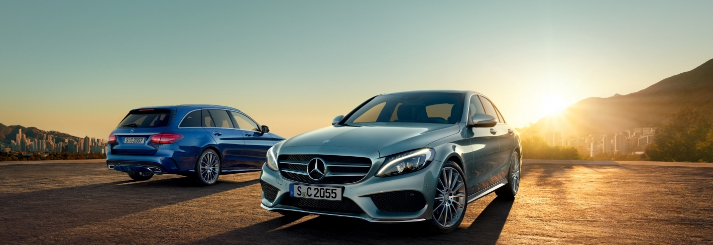 Adarsa-Mercedes-Clase-C-Gama_jpg.jpg