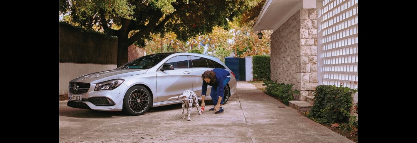 Adarsa-Mercedes-Clase-CLA-SB-NGCC_jpg.jpg