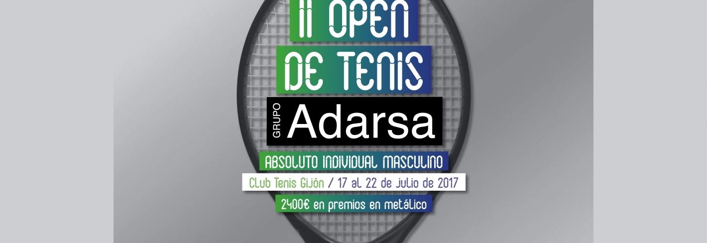 II-Open-de-Tenis-Grupo-Adarsa_jpg.jpg