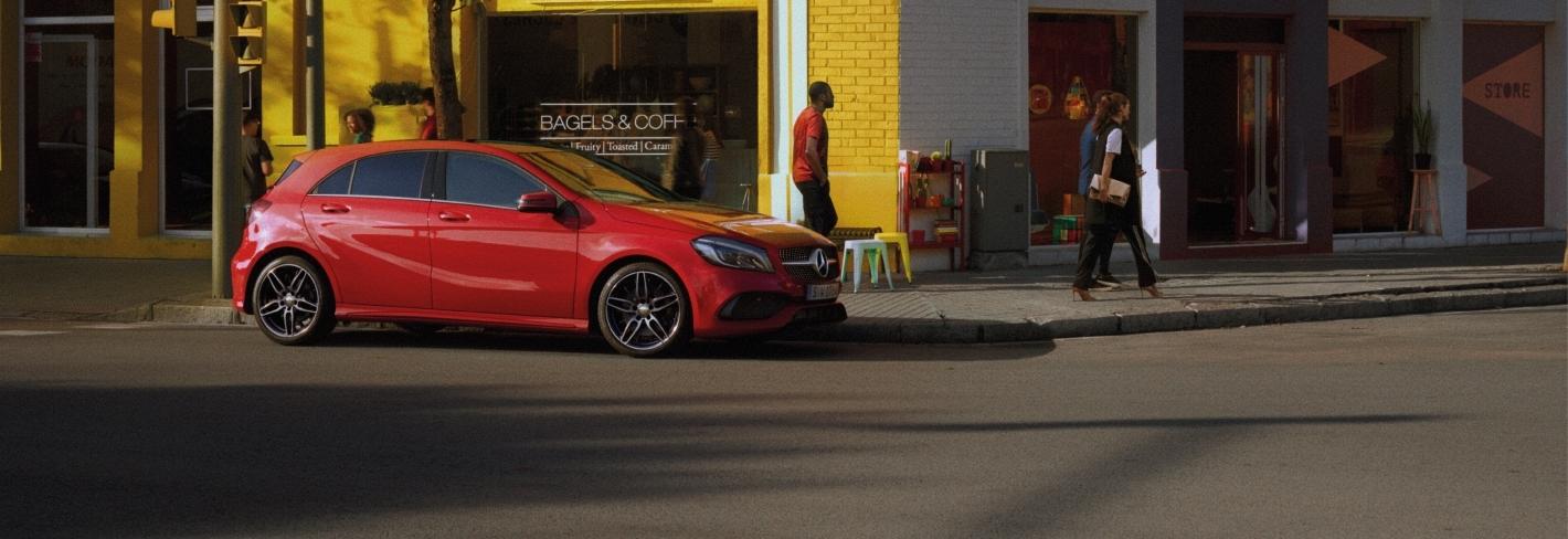 Adarsa-Mercedes-Clase-A-NGCC-portada_jpg.jpg