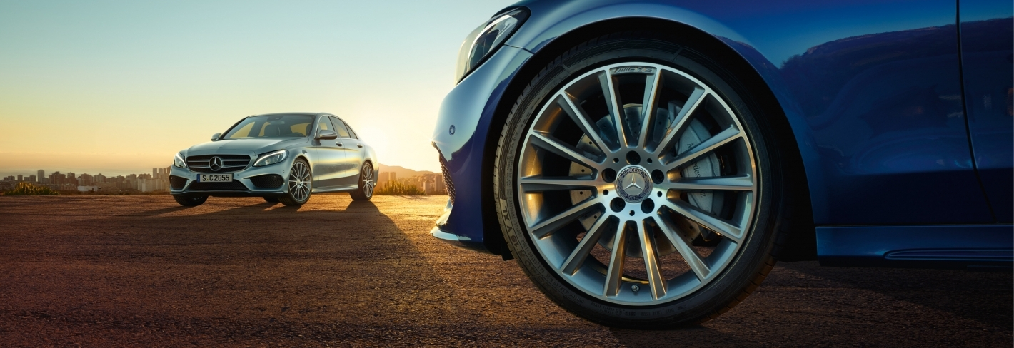 Adarsa-Mercedes-Clase-C-Iexterior-fondo-rueda_jpg.jpg