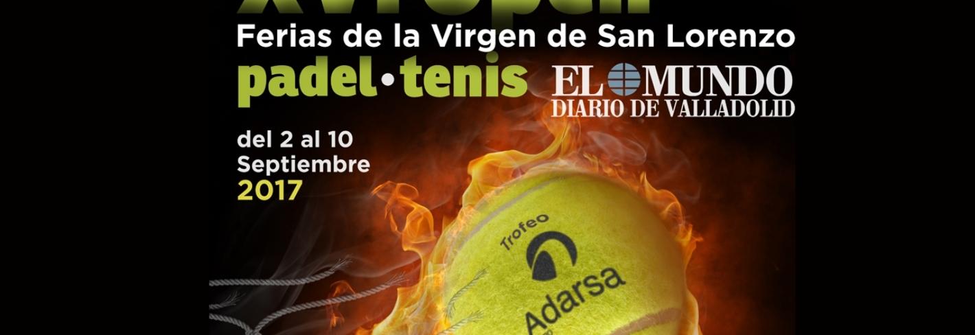 xvi-open-ferias-de-la-virgen-de-san-lorenzo-torneo-adarsa_jpg.jpg