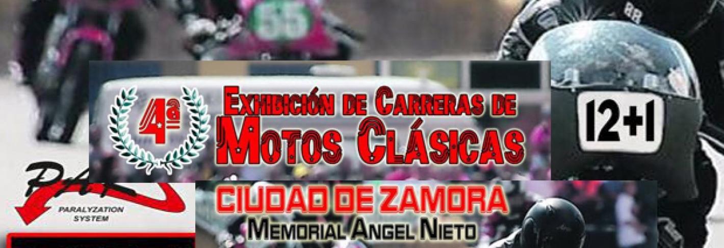 motos-zamora-cabecera-Web_jpg.jpg