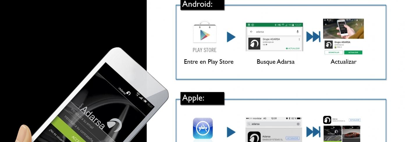 App_aviso-actualizacion_jpg.jpg