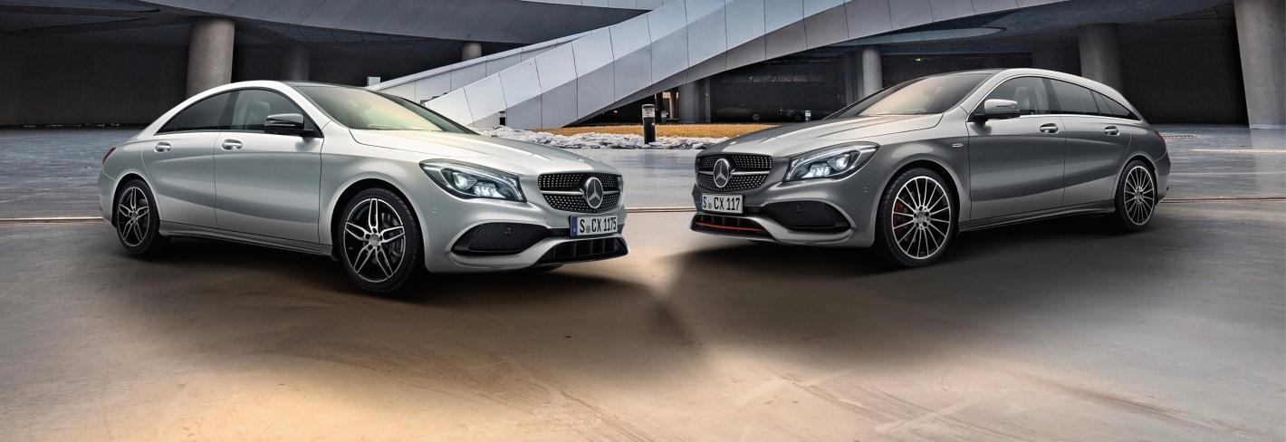 Adarsa-Mercedes-Gama-compactos-CLA_jpg.jpg
