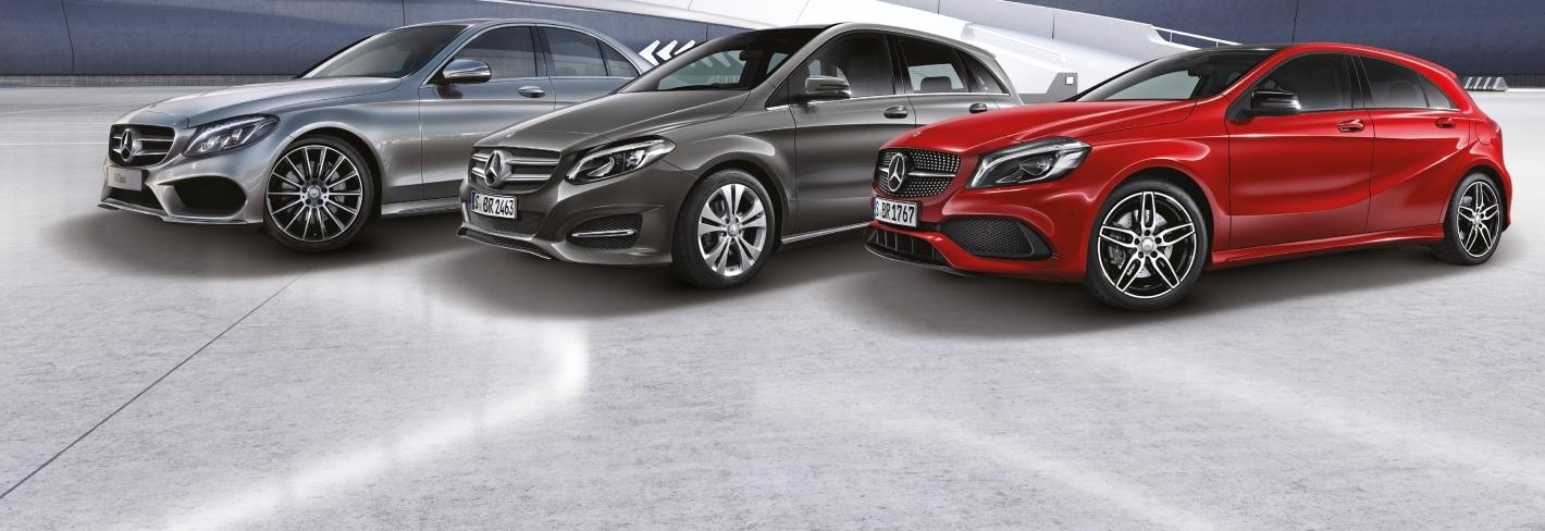 Adarsa-Mercedes-Gama-A,-B,-C-A_jpg.jpg