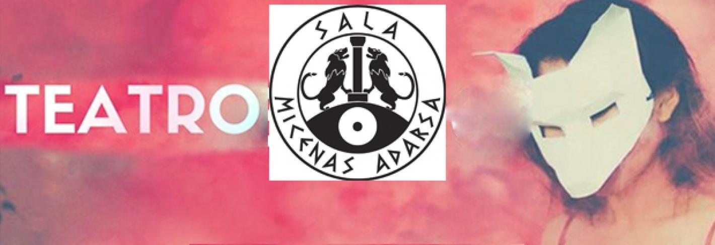 aniversario Sala Micenas Adarsa