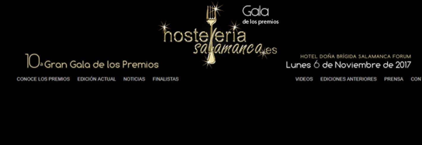 gala-hosteleria-cabecera-Web_jpg.jpg