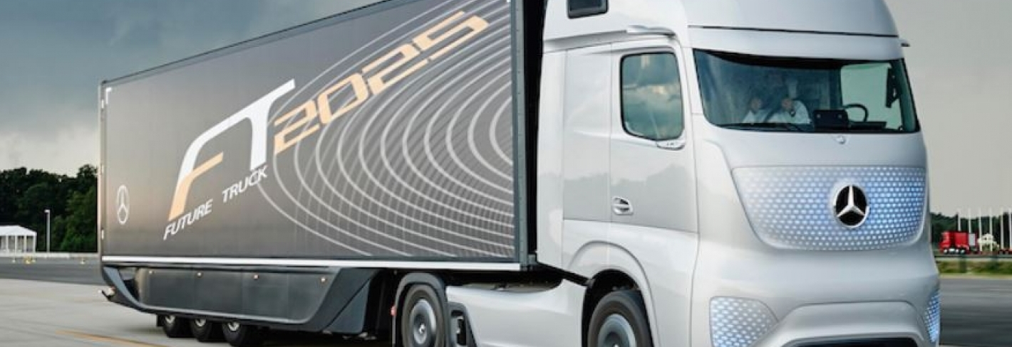 Camion-electrico-web_jpg.jpg