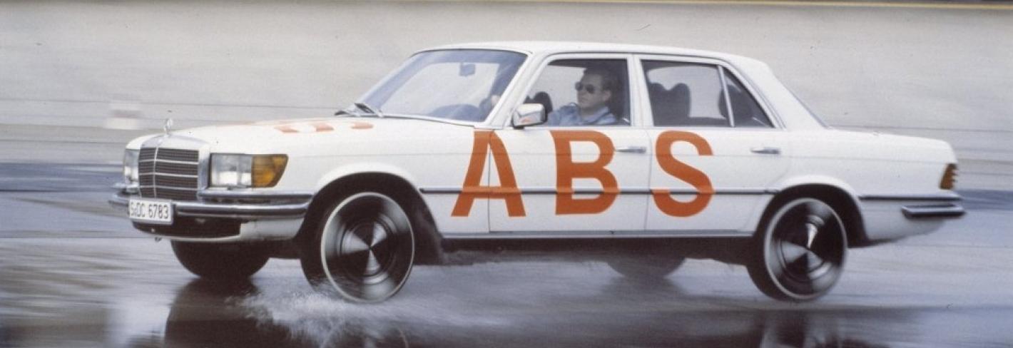 historia-sistema-frenos-antibloqueo-ABS-2_jpg.jpg