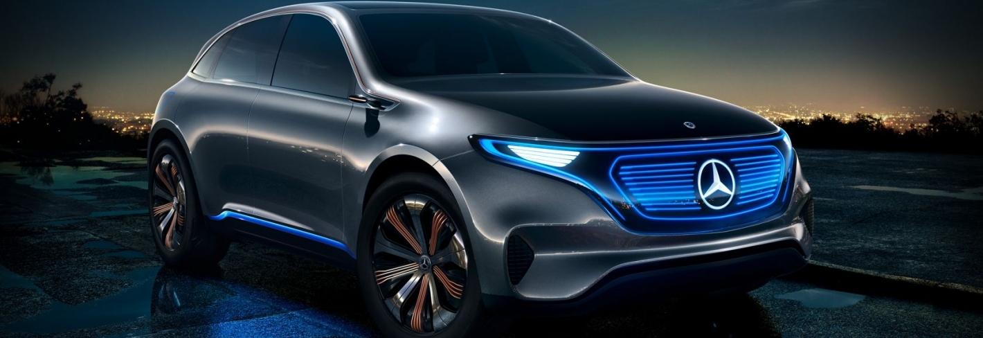 Mercedes-EQC-4_jpeg.jpeg