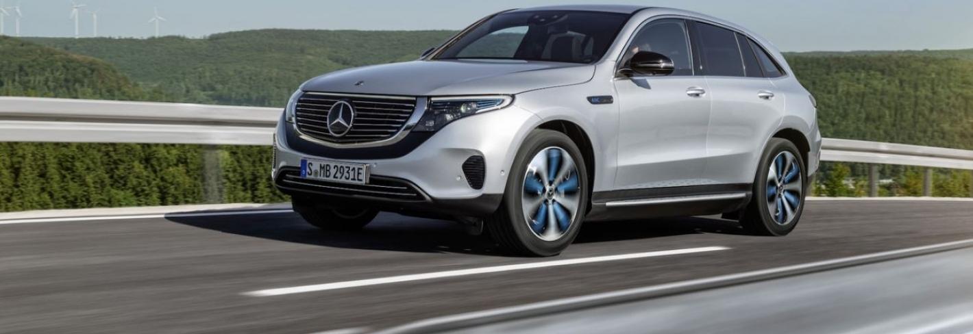 Mercedes-EQC-4_jpg.jpg