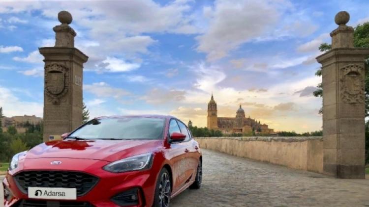 Ford-Focus-Salamanca_jpg.jpg