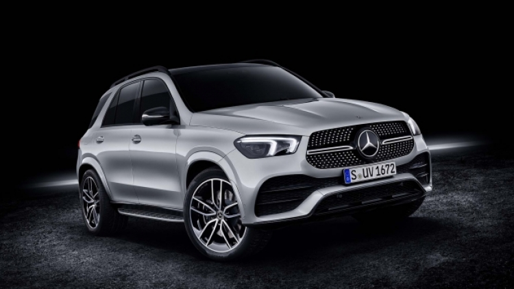 Nuova-Mercedes-GLE-14_jpg.jpg