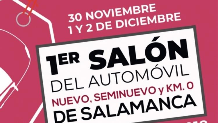 Salon-del-automovil-de-salamanca_Cartel-imprimir-001-(1)_jpg.jpg