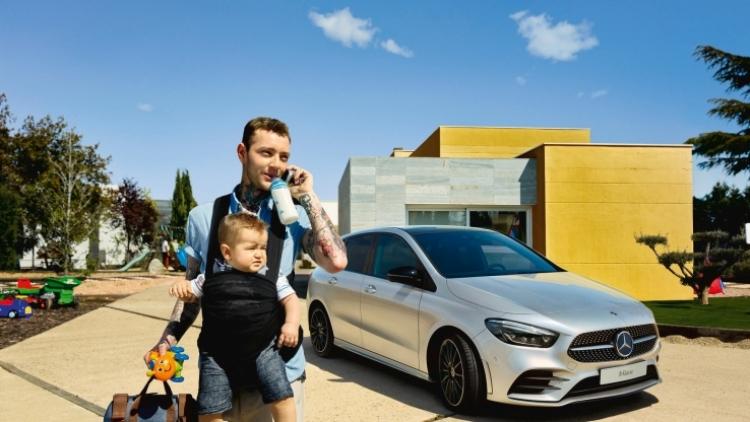 2018_CARS_PICTURE03496-(2)_jpg.jpg